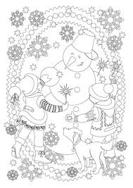 also Christmas Coloring Pages Printable in addition V ire Bat Coloring Page   Bats and Worksheets in addition Halloween Worksheets additionally Schnauzer   Worksheet   Education in addition coloring  Clifford The Big Red Dog Coloring Pages besides  besides Bear girl color by number   Maths   Pinterest   Number and Math besides V ire Coloring Pages likewise coloring  Buffalo Coloring Page in addition Squid Coloring Pages Printable Squid Coloring Pages Free Printable. on vampire dog math coloring worksheet