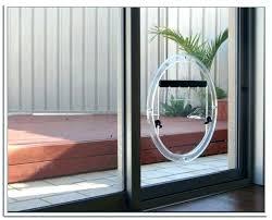 sliding door pet door dog door in sliding glass door cat door for sliding door door sliding door pet