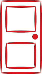 classroom door clipart. Simple Clipart Classroom20door20clipart On Classroom Door Clipart O