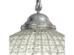 chandilier cleaner sparkly chandelier chandelier cleaner bunnings crystal chandelier cleaner
