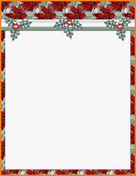 6 christmas templates microsoft word job bid template christmas templates microsoft word christmas709 jpg