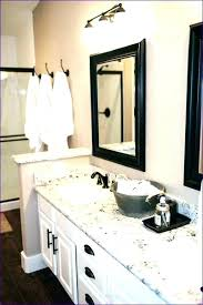 black and white bathroom accessories. Brilliant Black Contemporary Black And Gold Bathroom Set White  Accessories  For Black And White Bathroom Accessories