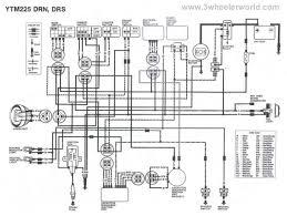 john deere bo wiring diagram wiring diagram g11 john deere bo wiring diagram wiring diagram jlg wiring diagrams john deere bo wiring diagram