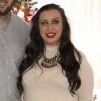 Haley McDermott - Clincial Therapist - Starting Point | LinkedIn