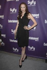 Image result for ELYSE LEVESQUE