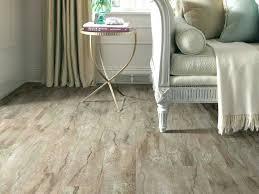 shaw vinyl plank flooring installation floating luxury vinyl plank flooring tile and inside design 4 shaw