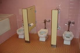 bathroom stall walls. Bathroom Stall Wall Thickness How Thick Are Walls Doors Stalls With