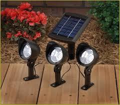 Malibu Solar Powered Mercury Glass Mason Jar LED Landscape Pathway Malibu Solar Powered Landscape Lighting