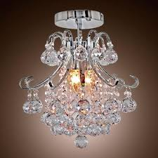 oval crystal chandelier oval shaped crystal chandelier oval