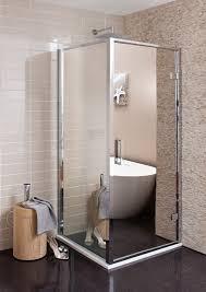 sliding bathroom mirror: very attractive bathroom mirror doors vanity with mirrored replacement cabinet cabinets door organizer sliding