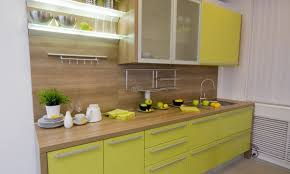 what types of materials can i use for my kitchen cabinets