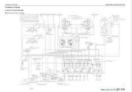 wiring diagram takeuchi tb wiring auto wiring diagram schematic takeuchi tb125 tb135 tb145 compact excavator workshop manual pdf on wiring diagram takeuchi tb 145