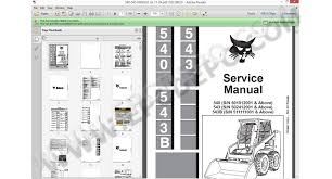 bobcat 463 wiring diagram bobcat s turbo s turbo skid steer Bobcat Hydraulic Schematic bobcat s wiring diagram wiring diagrams and schematics bobcat s70 skid steer loader service repair manual bobcat t190 hydraulic schematic