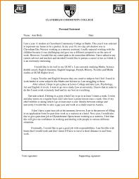 interesting law school app resume sample about application essay   law school essay examples job supporting statement thebridgesumm law school application essay examples essay large