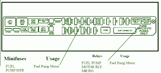ford explorer speaker wiring diagram images ford f  2001 ford explorer speaker wiring diagram images 2005 ford f 150 factory radio wiring diagram kenwood wiring harness stereo 8 get image about