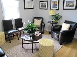 office waiting room ideas. Office Design New Ideas Waiting Room Decor With Before And After Pictures