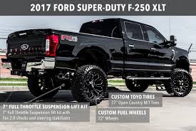 2018 ford f250 king ranch. wonderful king features of the ford f250 super duty intended 2018 ford f250 king ranch