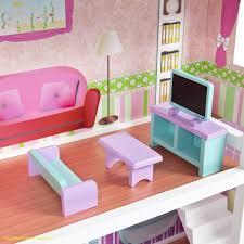 make barbie doll furniture. Pink Dolls House Furniture. Accessories Cheap Updated Barbie Doll Furniture My Apartment Story Make I