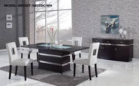 global furniture florida  carehouseinfo