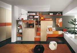 space saving furniture ideas. Space Saving Bedroom Furniture. Remodelling Your Design Of Ideas And Fabulous Bedrooms Modern Furniture