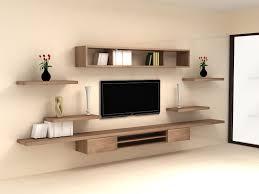 Flat Hall Design Image Result For Hall Design For Flats Living Room Tv Tv