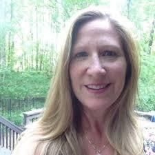 Sydex.net: People Search | Karen Secor, William Davis Jr, EIT, Jerine Ford