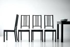 ikea black furniture. Modren Furniture Ikea Black Dining Table Awesome Stylish Kitchen Chairs Sets  Tables And Regarding Intended Ikea Black Furniture E