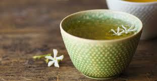 9 Reasons Why <b>Jasmine Tea</b> Is Good for You