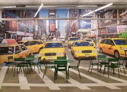 google new york office tour. New Google Office. Office In York City N Tour