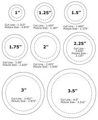 bdc8b2190298ddc3962a8304d11698a1 309 best images about homecoming on pinterest homecoming week on super bowl 25 square pool template