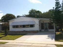 mobile homes for sale melbourne fl brevard county fl manufactured