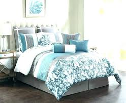 bed bath beyond down comforter comforters for queen cover duvet covers twin and comf