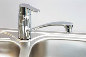 best bathroom faucets reviews. Best Bathroom Faucet Brand Top Faucets Reviews Inside Brands2 What Is The Brands8 3z O
