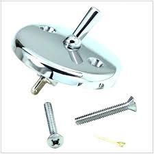 bathtub drain seal leaking bathtub drain gasket bathtub overflow gasket bathtub gasket bathtub overflow plate trip
