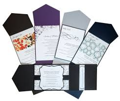 Diy Invitation Template Do It Yourself Wedding Invitations Templates Granizmondal Com