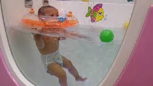 kolam baby spa berbahan fiberglass berbagai bentuk dan model