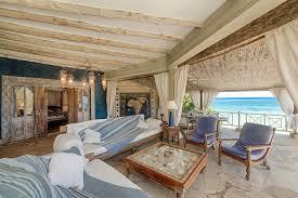 world away furniture. The World Away Bush \u0026 Beach Retreat \u2014 Saruni Lodges \u2013 Maasai Mara And Samburu Kenya Furniture