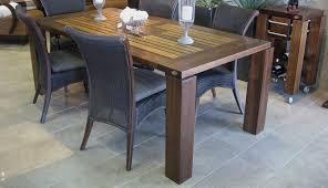 Meubles Chaise De Cuisine Pas Cher En Bois Advice For Your Home