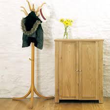 aston solid oak hidden. Aston Solid Oak Shoe Cupboard - Baumhaus Space \u0026 Shape Hidden