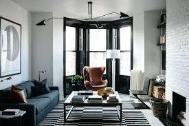 mens living room home decor bachelor coastal rooms wall art