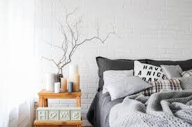 cleaning bedroom tips. Exellent Tips Clean Bedroom Throughout Cleaning Bedroom Tips U