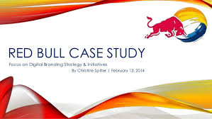 How Red Bull Uses Social Media  CASE STUDY  YouTube YouTube  Subscriber s
