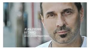 Jean Pierre Bédard - jean_pierre_bedard