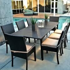 person outdoor dining table modern patio dining furniture unique furniture modern wood outdoor dining furniture square outdoor dining table