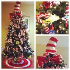 12 Tips For A CatSafe Christmas Tree  HotMomsClubCat Themed Christmas Tree