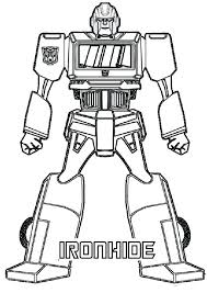 transformer color pages print coloring image transformers rescue bots chase coloring pages