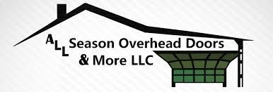 ♢ All Season Overhead Doors ♢ Garage Door Specialists ♢ Oxford, NJ