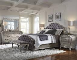 san mateo bedroom set pulaski furniture. bellissimo bedroom set | arabella furniture pulaski san mateo c