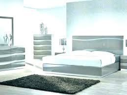 Grey Weathered Wood Bedroom Furniture White Gloss Sets Clearance ...