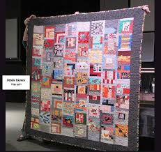 2017 May Show & Tell | Green Country Quilters Guild & May2017dayshare2 Adamdwight.com